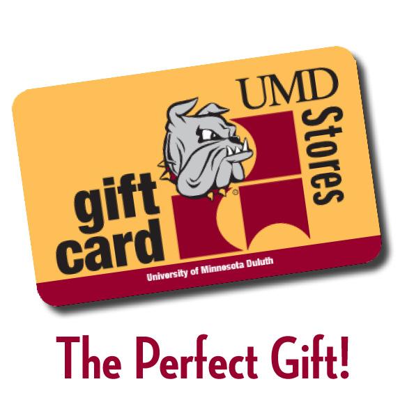 UMD Stores Gift Cards 6f8935e23