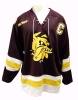 Men's Replica Jack Connolly Away Hockey Jersey by K1 thumbnail