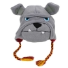 Bulldog Zoozatz Hat thumbnail