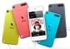 iPod Touch 5th Generation by Apple
