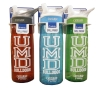 Minnesota Duluth Camelbak Water Bottle by Eddy