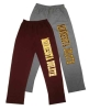 Minnesota Duluth Sweatpants by Jerzees