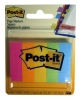 Post-it Neon Page Markers 5-Pack