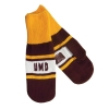 UMD Mittens by Wear-A-Knit *