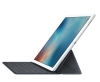"12.9"" iPad Pro Smart Keyboard by Apple"