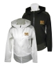 Women's UMD Bulldogs Jacket by Under Armour