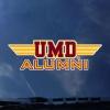 UMD Alumni Decal thumbnail