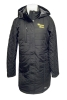Women's Minnesota Duluth Jacket by Under Armour