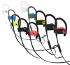 Powerbeats3 (Wireless) In-Ear Headphones by Apple