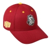 Frozen Four 2017 Bulldog Hockey Cap