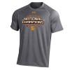 NCAA 2018 Hockey Championship Tech Tee by Under Armour