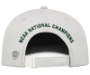 NCAA 2018 Hockey Championship Locker Room Adjustable Cap thumbnail