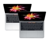 "13"" MacBook Pro with Touch Bar and Touch ID from Apple"