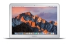 "13"" Macbook Air *NEW* from Apple"