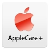 AppleCare+ 3-Year Protection Plan for iMac