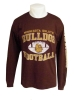 Minnesota Duluth Football Long Sleeve Tee by Gear thumbnail