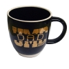 UMD Dad Bulldogs Mug
