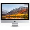 "27"" iMac from Apple"
