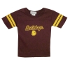 Infant/Toddler Bulldogs Tee by Third Street