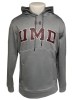 UMD Hood by Under Armour