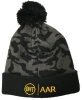 Limited Edition Bulldogs OHT Knit Hat by 47 Brand thumbnail