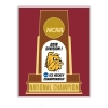 NCAA 2018 Hockey Championship Trophy Pin by WinCraft