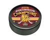 NCAA 2018 Hockey Championship Puck by WinCraft