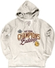 Women's 2018 NCAA Championship Hooded Pullover by Blue 84