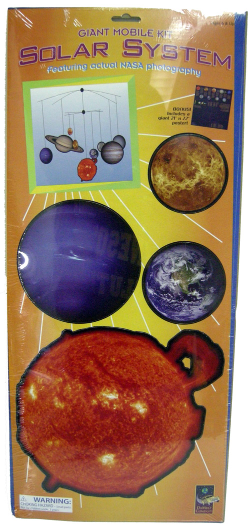 Creatology Solar System Instruction - Pics about space