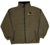 Marshall W. Alworth Planetarium Fleece Jacket by CI Sport