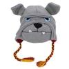 Image for Bulldog Zoozatz Hat