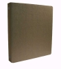 "Image for Cardboard 1"" 3 Ring Binder"