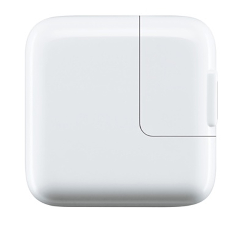 Image For 12W USB-A Power Adapter by Apple