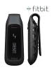 Image for Fitbit The One Wireless Activity Tracker