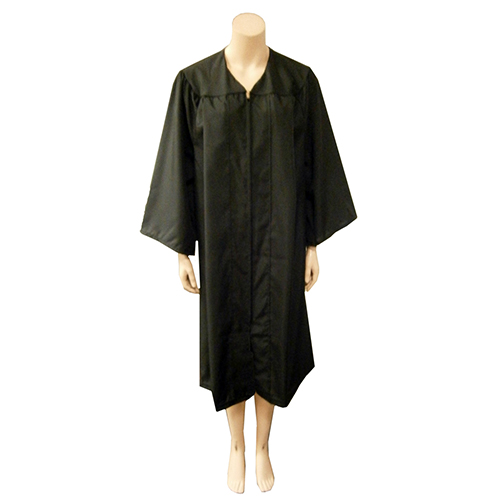 Image For Graduation Gown - Bachelor by Herff Jones Renew™ Gown*