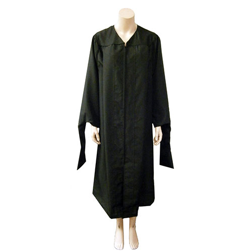 Image For Graduation Gown - Master by Herff Jones Renew™ Gown*