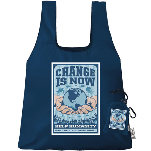 Image For Earth Original Chico Bag