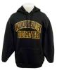 Image for Minnesota Duluth Hooded Sweatshirt by Jerzees