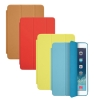 Image for iPad Mini Smart Case by Apple