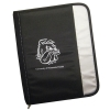 Cover Image for Bulldog Head University of Minnesota Duluth Tablet Holder
