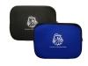 Image for Bulldog Head University of Minnesota Duluth Laptop Sleeve
