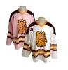 Image for Men's Hockey Replica 2017-18 Home Jersey by K1 Sportswear