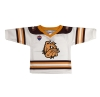 Image for Toddler Replica 2018-19 Home Hockey Jersey by K1 Sportswear