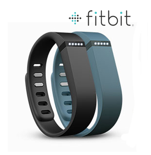 Image For Fitbit Flex Wireless Activity Tracker