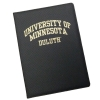 Image for University of Minnesota Duluth Paper Padholder