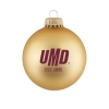 Image for UMD 1885 Ornament *