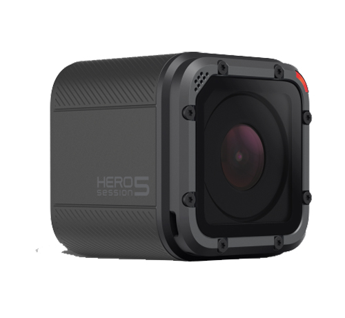Image For GoPro Hero5 Session Camera