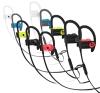 Image for Powerbeats3 (Wireless) In-Ear Headphones by Apple