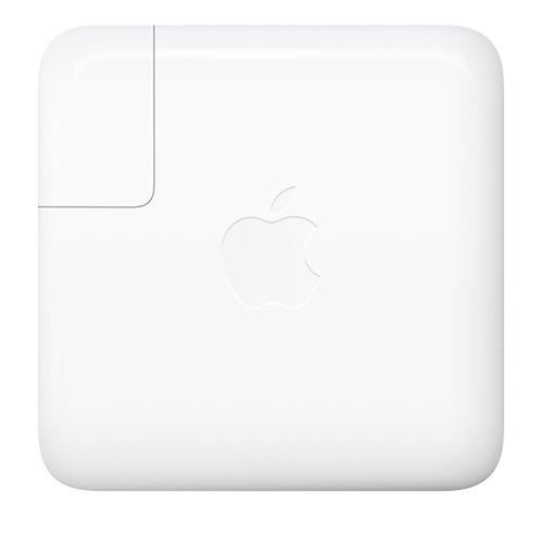 Image For 61W USB-C Power Adapter by Apple