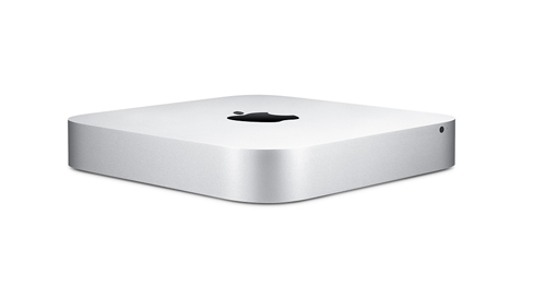 Image For MacMini from Apple